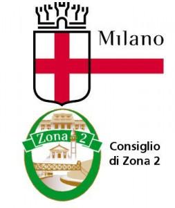 logo brand_verde beige