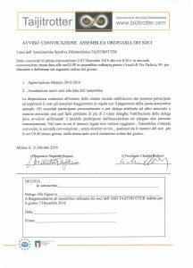 convocazione_assemblea_ordinaria-2016-docx