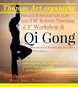 Volantino 3° workshop-2